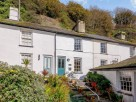 1 bedroom Cottage near Aberdovey, North Wales, Wales