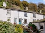 Cottage in Aberdovey, Gwynedd (79148) #1