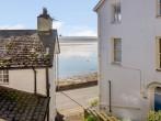 Cottage in Aberdovey, Gwynedd (79148) #20