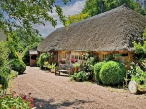 1 bedroom Cottage near Taunton, Somerset, England