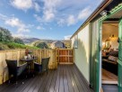 1 bedroom Cottage near Conwy, North Wales, Wales