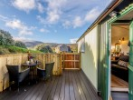 Cottage in Conwy, Conwy (79464) #1