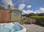 Cottage in Conwy, Conwy (79464) #2