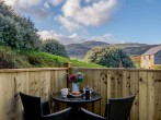 Cottage in Conwy, Conwy (79464) #11