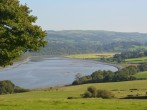Cottage in Conwy, Conwy (79464) #16