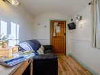 Cottage in Conwy, Conwy (79464) #5