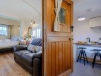 Cottage in Conwy, Conwy (79464) #6