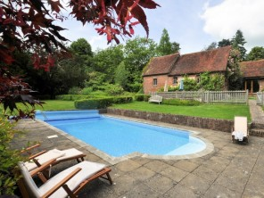 3 bedroom House near Etchingham, Sussex, England