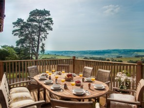 8 bedroom House / Villa near Llanigon, Powys / Brecon Beacons, Wales
