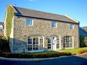 3 bedroom Cottage near Seahouses, Northumberland, England