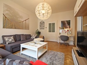 2 bedroom Apartment near Vienna / 10. District, Vienna, Austria