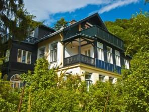 1 bedroom Villa near Purkersdorf, Vienna, Austria