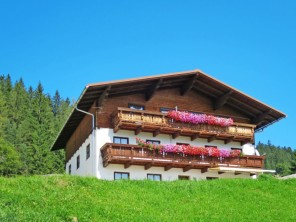 1 bedroom Farmhouse near Radstadt, Pongau, Austria
