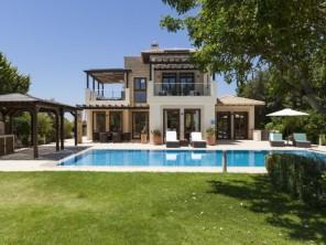 4 bedroom Apartment near Paphos, Paphos, Cyprus