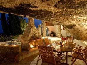 4 bedroom Apartment near Coral Bay-Peyia, Akamas Peninsula, Cyprus