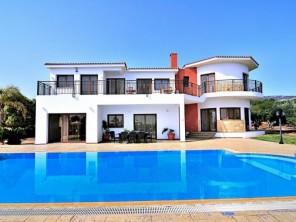 5 bedroom Apartment near Sea Caves-Peyia, Akamas Peninsula, Cyprus