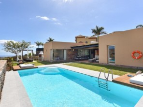 3 bedroom Apartment near Maspalomas, Gran Canaria, Canary Islands