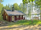 2 bedroom Apartment near Liperi, North-Karelia, Finland