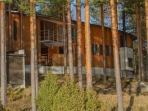 3 bedroom House near Kouvola, Kymenlaakso Etelä-Karjala, Finland