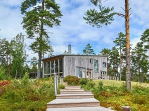 4 bedroom House near Kemiönsaari, Varsinais-Suomi Satakunta, Finland