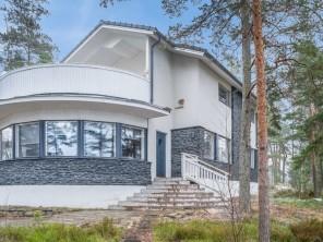 3 bedroom Apartment near Kemiönsaari, Varsinais-Suomi Satakunta, Finland