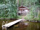 1 bedroom Apartment near Tampere, Pirkanmaa, Finland