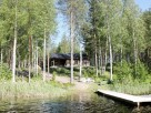 3 bedroom Apartment near Anttola, Southern Savonia, Finland