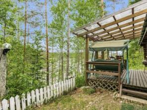 2 bedroom Apartment near Kerimäki, Southern Savonia, Finland