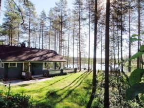 2 bedroom Apartment near Taivalkoski, North Ostrobothnia, Finland