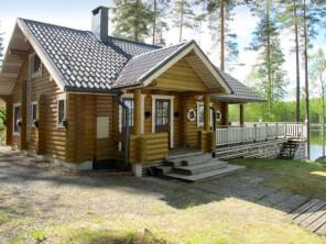 3 bedroom Apartment near Padasjoki, Päijat-Häme, Finland