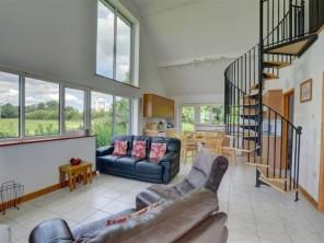 3 bedroom Apartment near Canterbury, Kent, England
