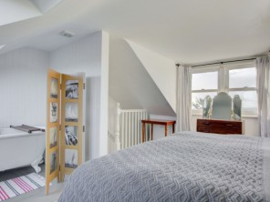 3 bedroom Apartment near Hastings, Sussex, England