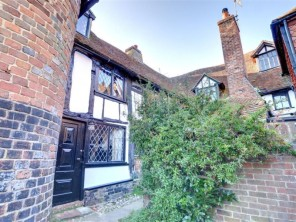 2 bedroom Apartment near Rye, Sussex, England