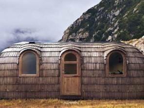 2 bedroom Chalet near Drumnadrochit, Highlands, Scotland