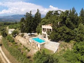 3 bedroom Villa near Apokoronas, Crete, Greece