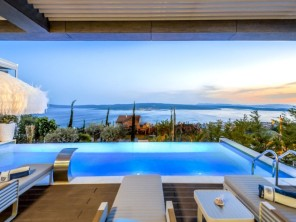 4 bedroom Apartment near Crikvenica, Kvarner, Croatia