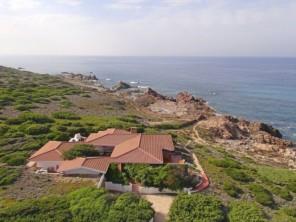 7 bedroom Villa near Portobello, Sardinia, Italy
