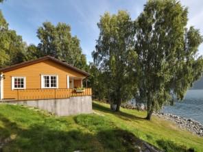 1 bedroom Apartment near Stryn, Nordfjord, Norway