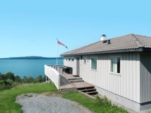2 bedroom Apartment near Reksteren, Sunnhordland, Norway