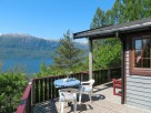2 bedroom Apartment near Utne, Hardanger, Norway
