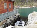 Fuglsetfjorden (FJS229) #16