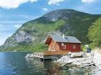 Fuglsetfjorden (FJS229) #15