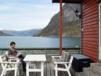 Fuglsetfjorden (FJS229) #2