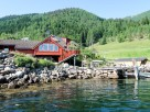 3 bedroom Apartment near Balestrand, (Outer) Sognefjord, Norway