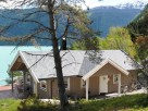 4 bedroom Apartment near Vik I Sogn, (Outer) Sognefjord, Norway