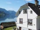 4 bedroom Apartment near Luster, (Inner) Sognefjord, Norway
