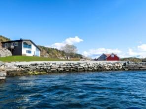 3 bedroom Apartment near Førde, Sunnfjord, Norway