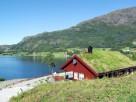3 bedroom Apartment near Stongfjorden, Sunnfjord, Norway