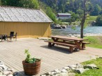 Vadheimsfjord (FJS281) #20