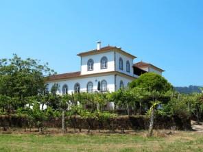 5 bedroom Castle / Mansion near Ponte de Lima, Northern Portugal, Portugal